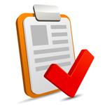 checkliste-arbeitsunterlagen-netzreseller-coaching2